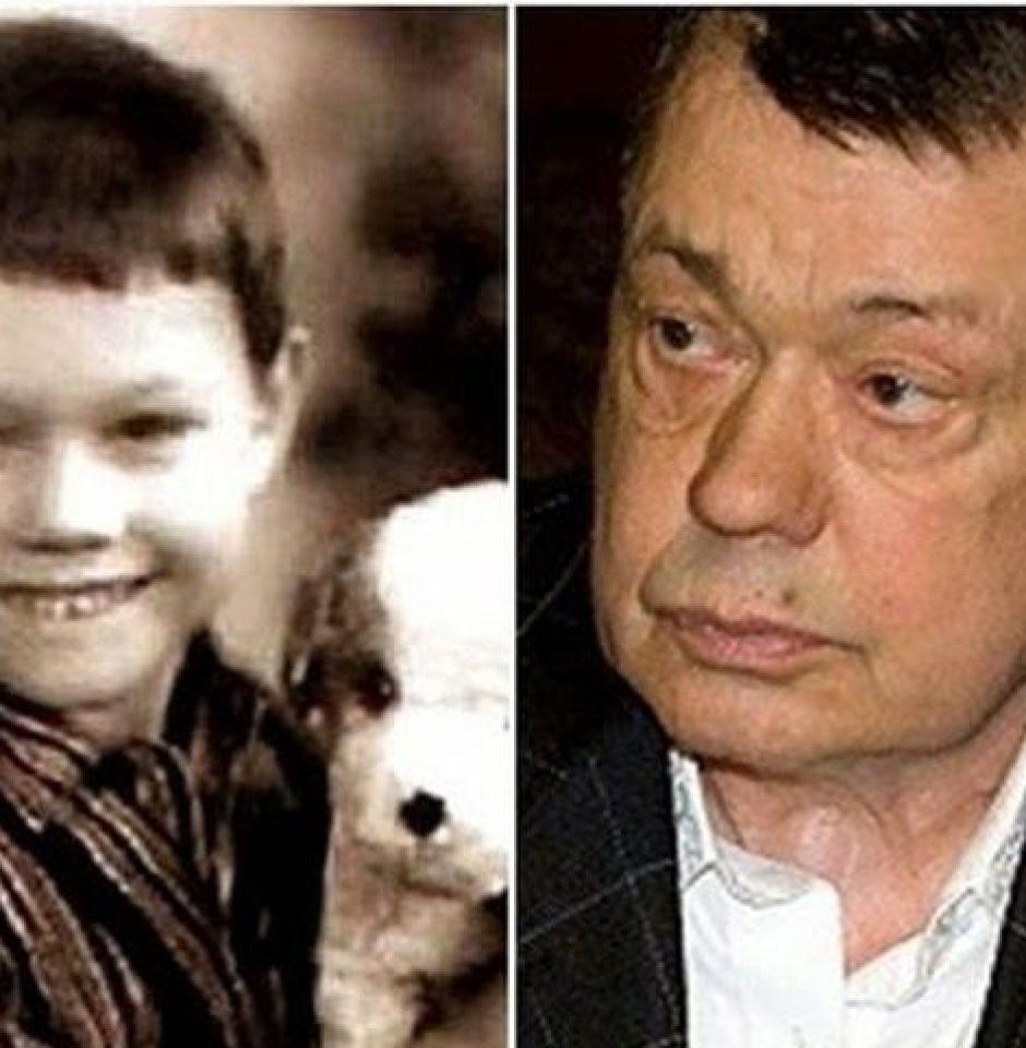 2 Караченцов Николай